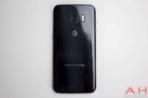 Samsung Galaxy S7 Edge 03