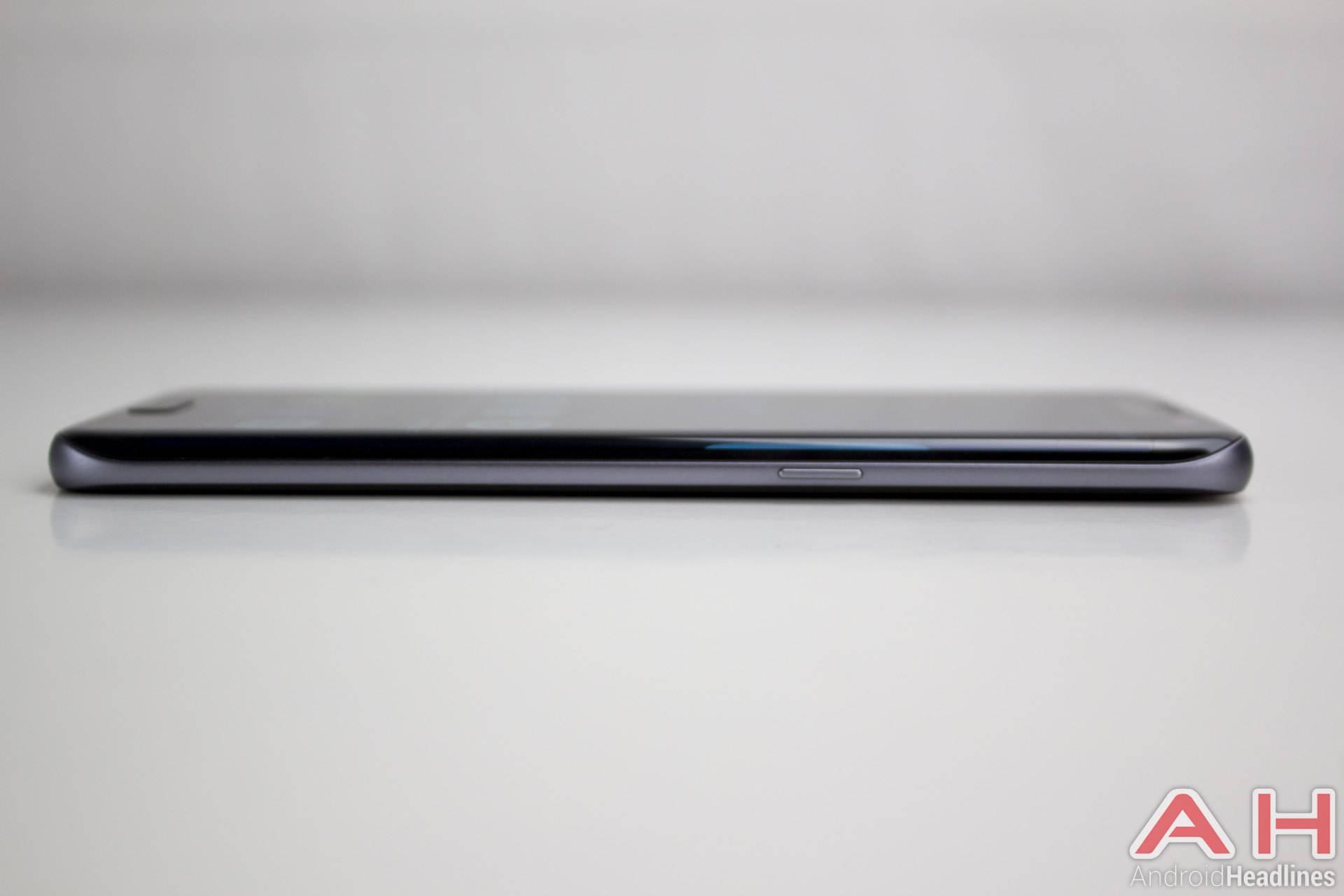 Samsung Galaxy S7 Edge 05