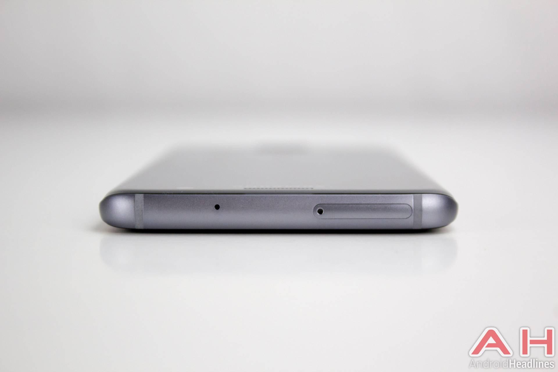 Samsung Galaxy S7 Edge 06