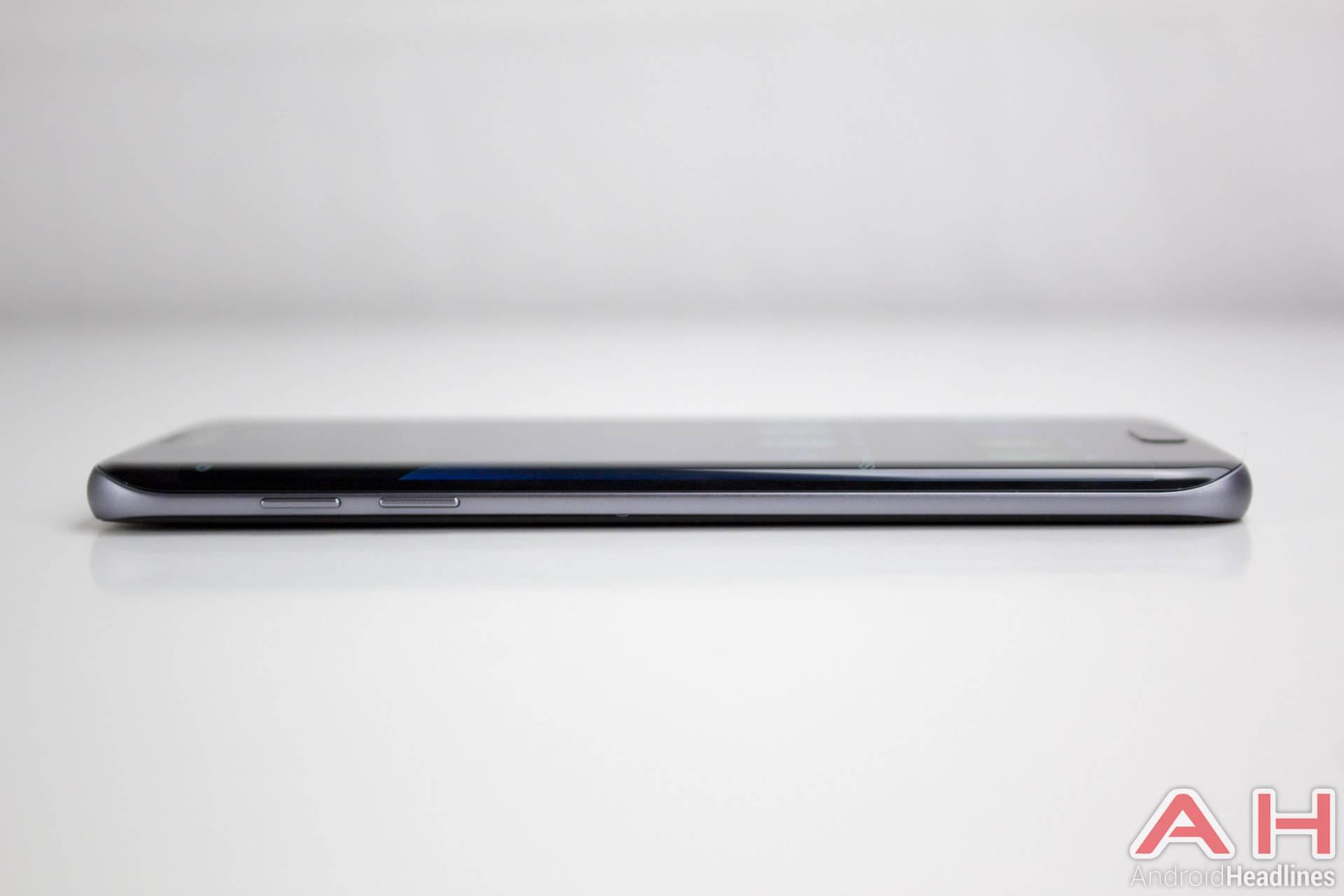 Samsung Galaxy S7 Edge 07