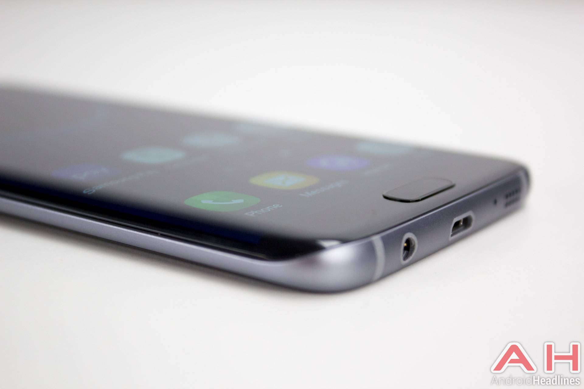 Samsung Galaxy S7 Edge 08