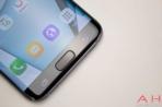 Samsung Galaxy S7 Edge 12