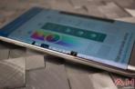 Samsung Galaxy S7 Edge AH NS Edge Display