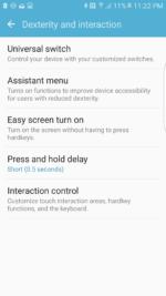 Samsung-Galaxy-S7-Edge-AH-NS-Screenshot-accessibility