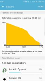 Samsung Galaxy S7 Edge AH NS Screenshot battery 3