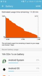 Samsung Galaxy S7 Edge AH NS Screenshot battery 7