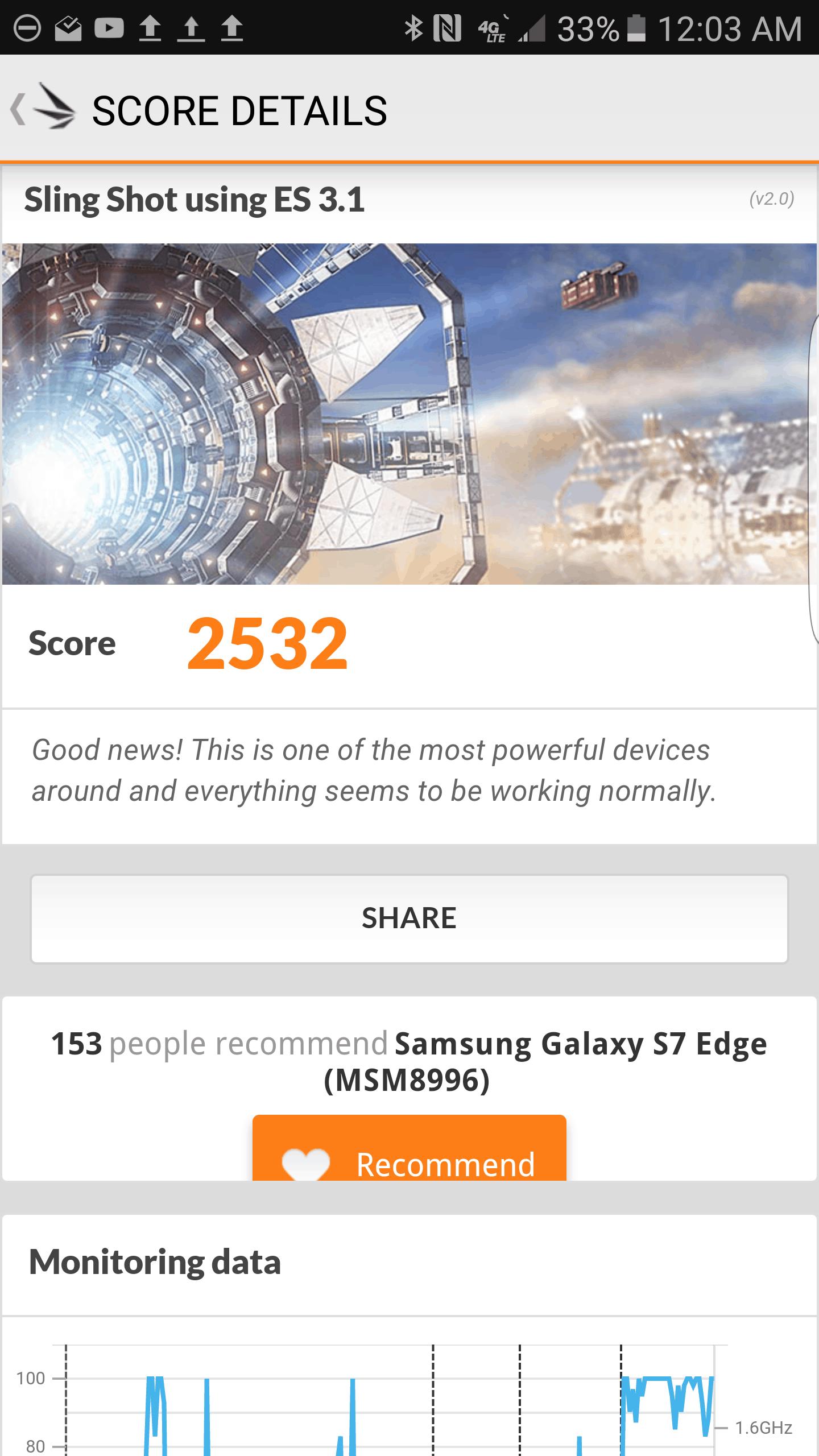 Samsung Galaxy S7 Edge AH NS Screenshot bench 4