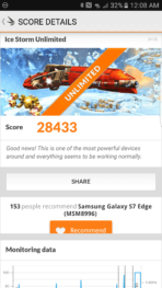Samsung Galaxy S7 Edge AH NS Screenshot bench 6