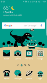 Samsung-Galaxy-S7-Edge-AH-NS-Screenshot-theme-2