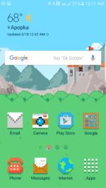 Samsung-Galaxy-S7-Edge-AH-NS-Screenshot-theme-3