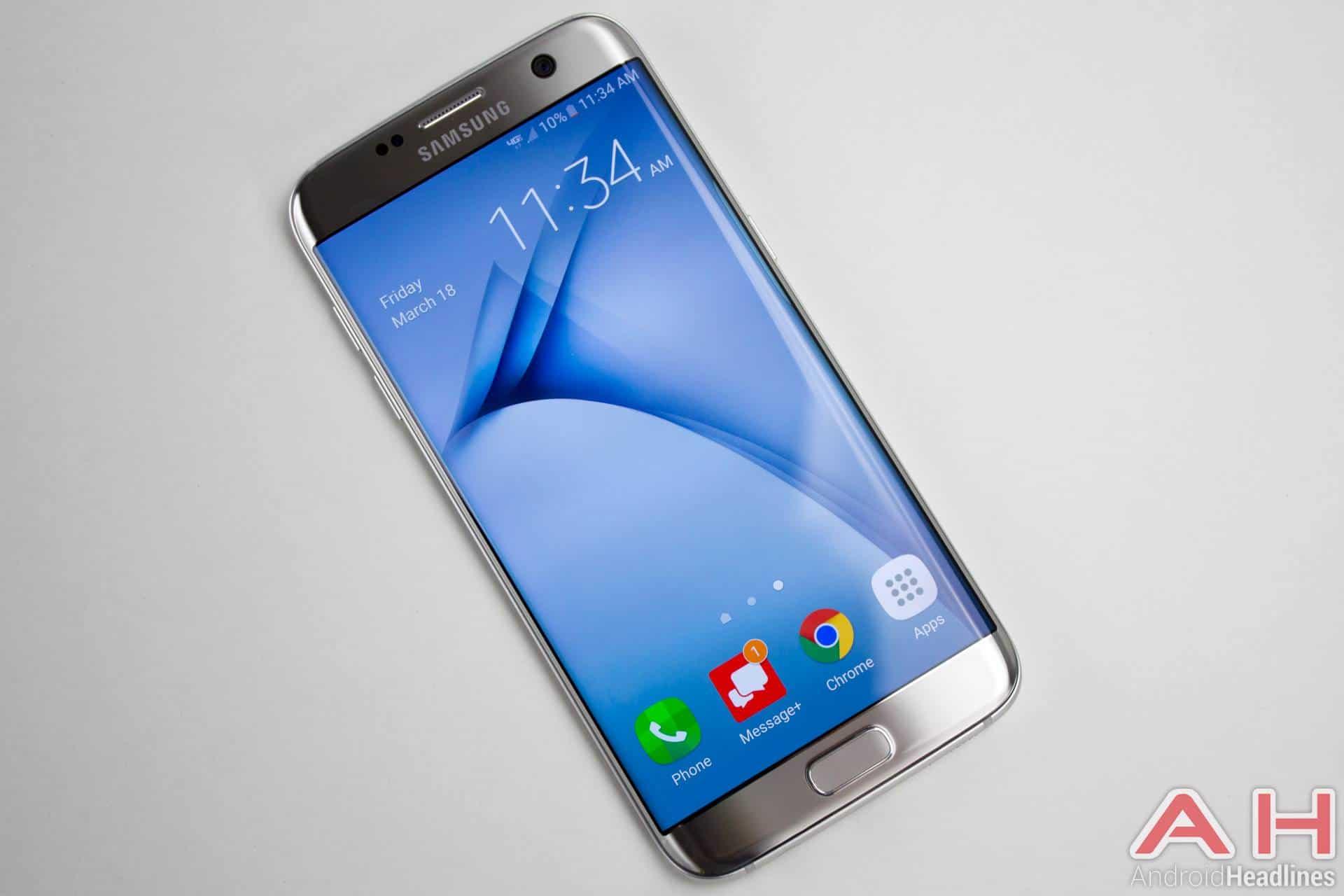 Samsung-Galaxy-S7-Edge-AH-NS-Titanium-01