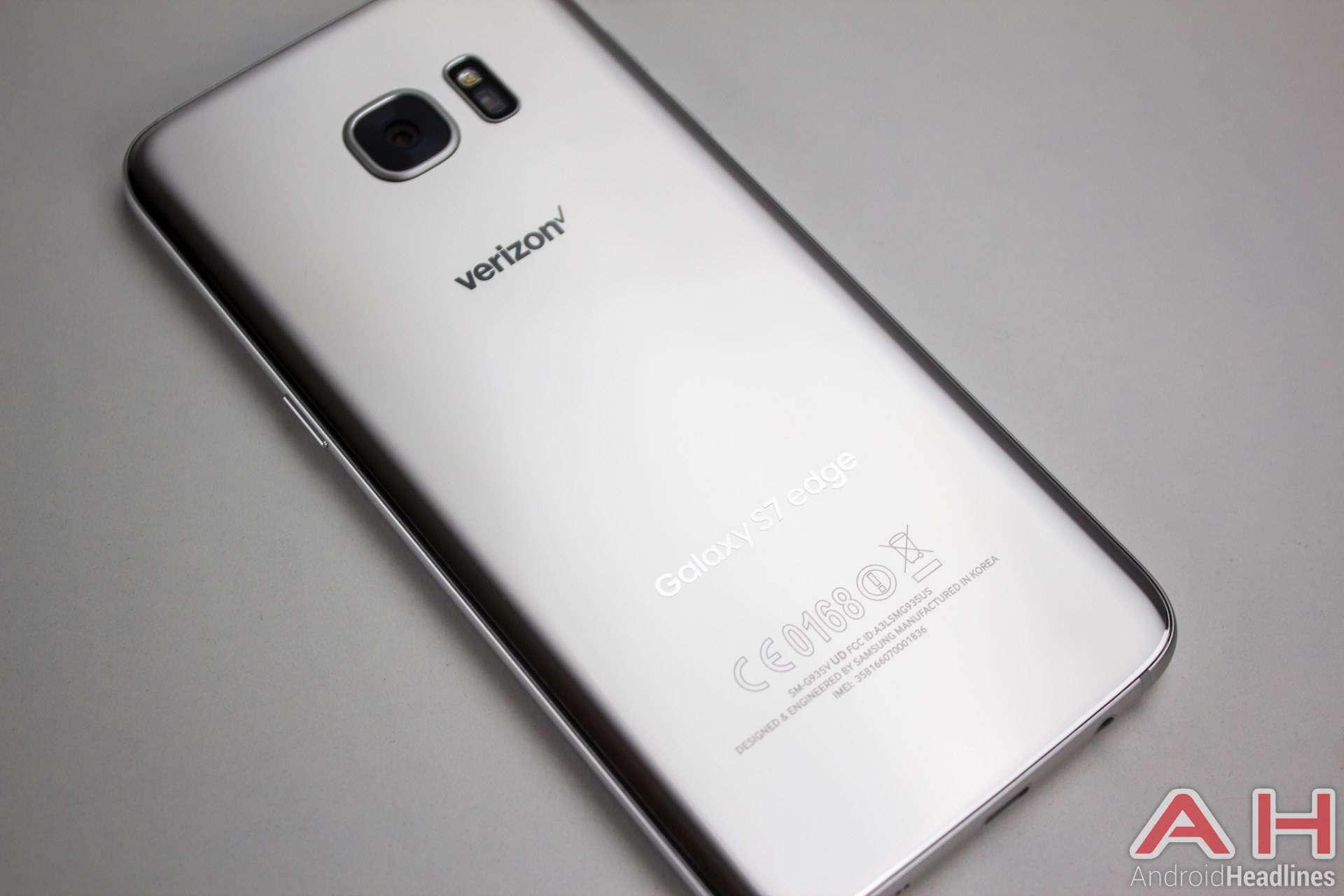 Samsung Galaxy S7 Edge AH NS Titanium 06