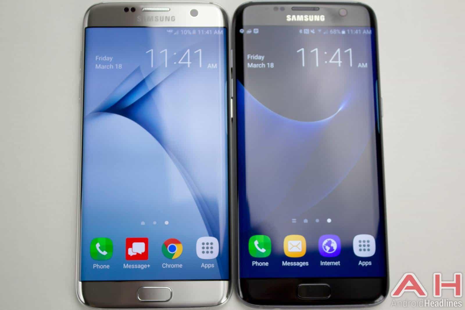 Samsung-Galaxy-S7-Edge-AH-NS-Titanium-Onyx-01