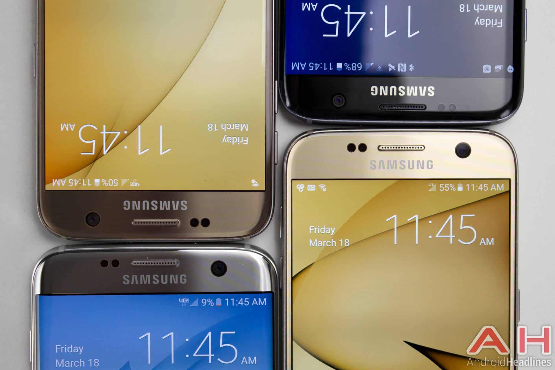 Samsung-Galaxy-S7-Edge-AH-NS-Titanium-Onyx-Gold-01