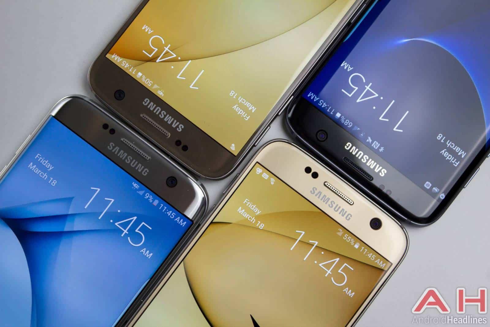 Samsung-Galaxy-S7-Edge-AH-NS-Titanium-Onyx-Gold-02