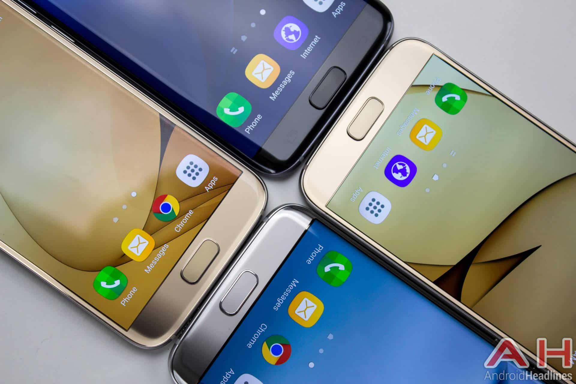 Samsung-Galaxy-S7-Edge-AH-NS-Titanium-Onyx-Gold-04