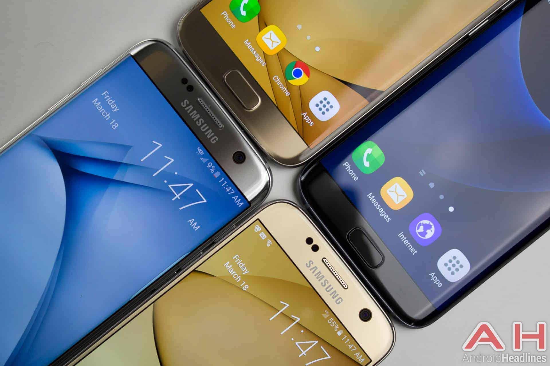 Samsung-Galaxy-S7-Edge-AH-NS-Titanium-Onyx-Gold-05