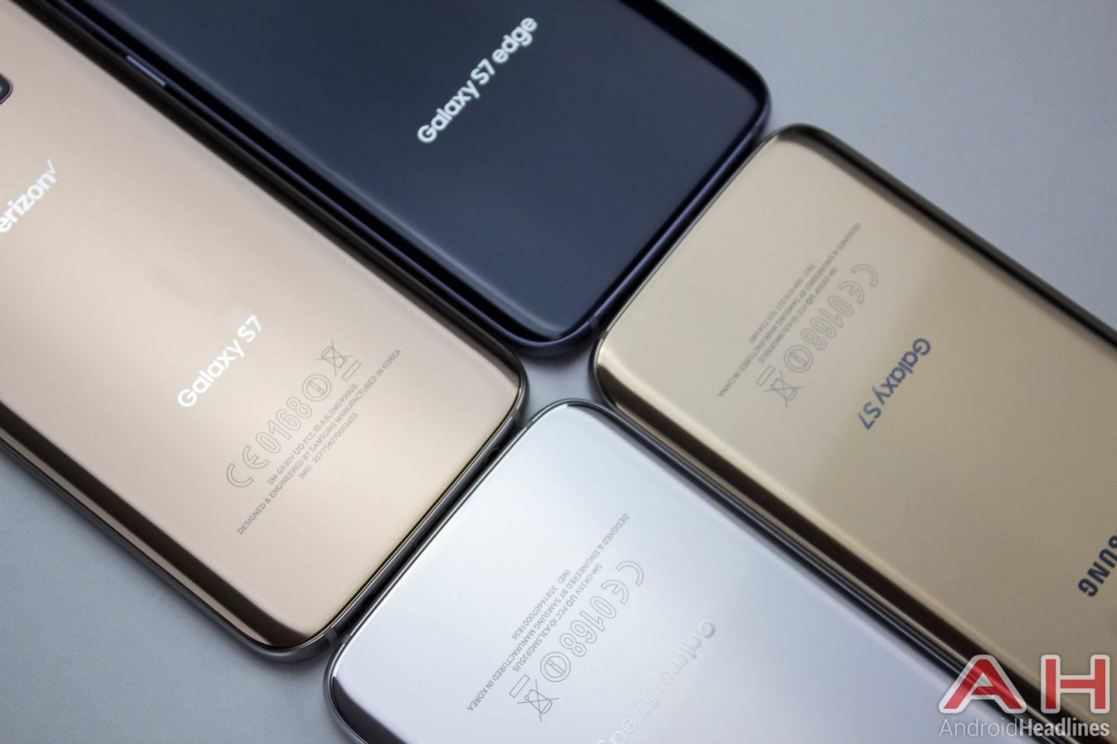 Samsung-Galaxy-S7-Edge-AH-NS-Titanium-Onyx-Gold-08