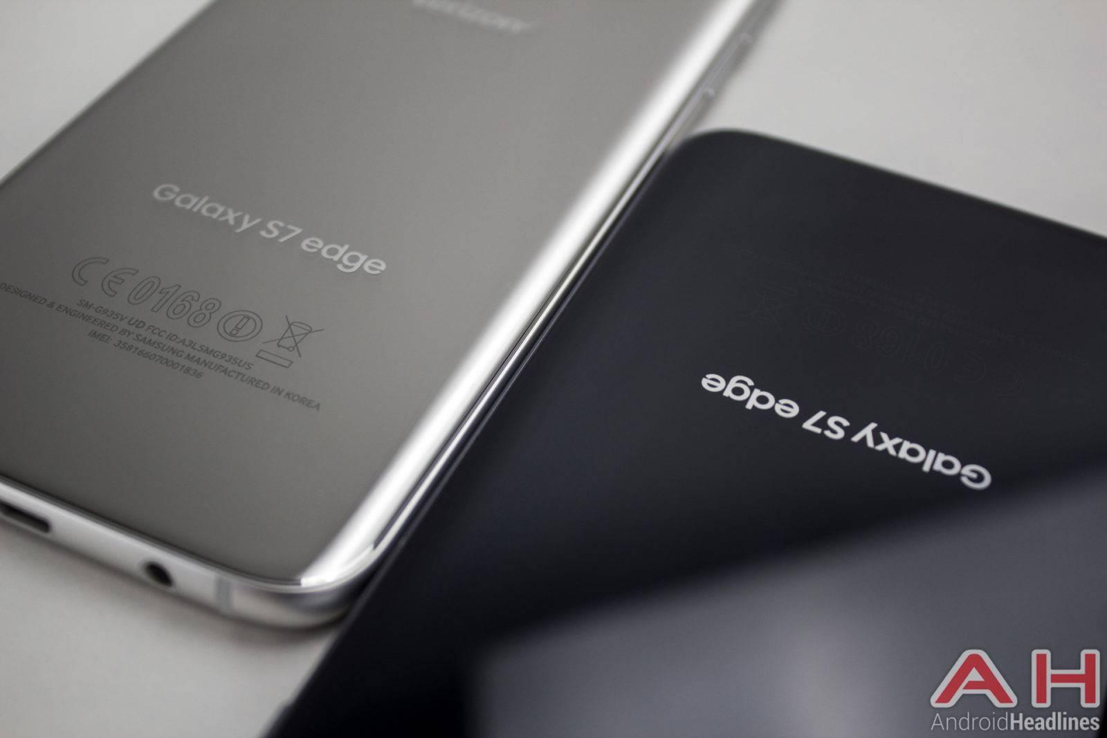 Samsung-Galaxy-S7-Edge-AH-NS-Titanium-Onyx-logos