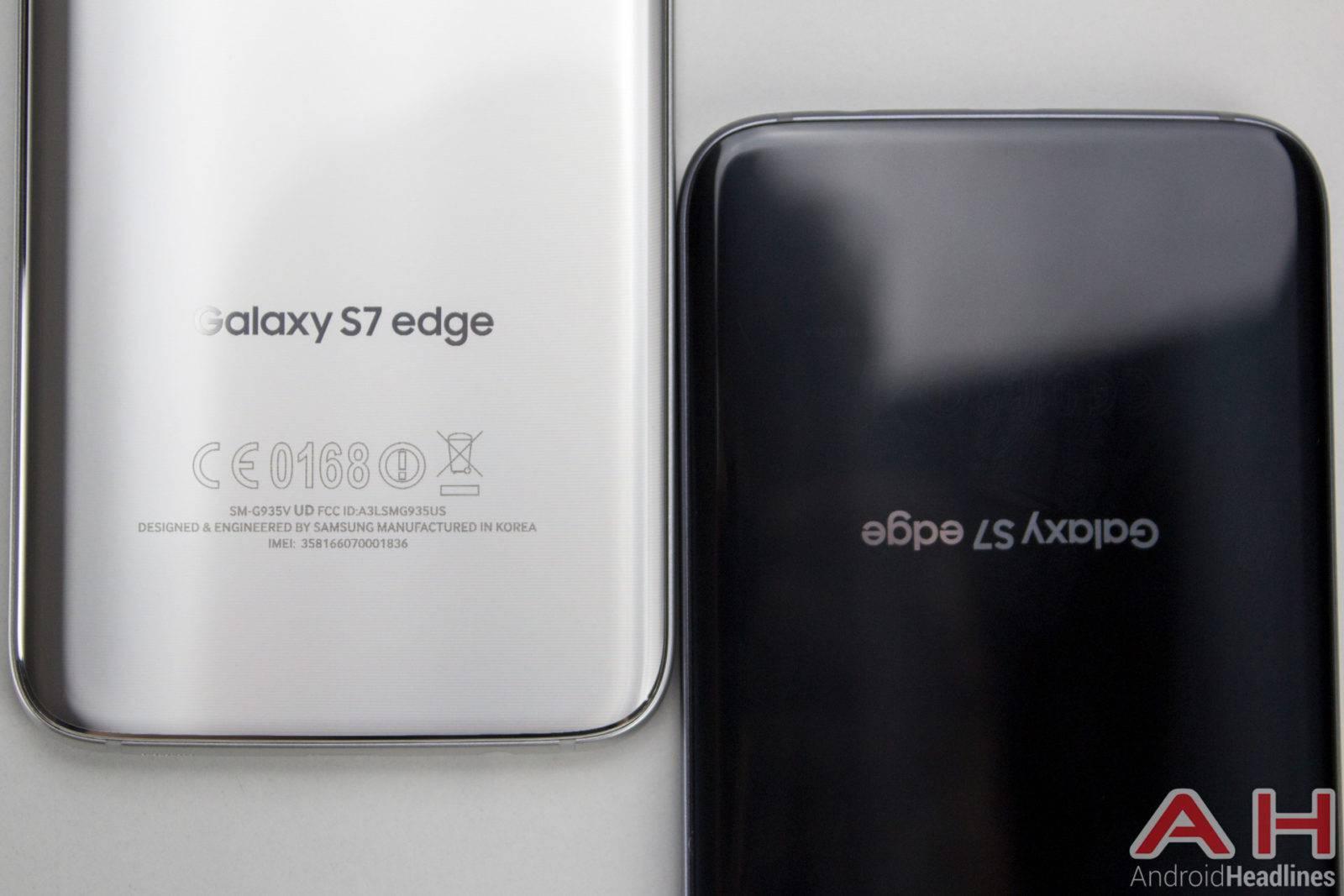 Samsung-Galaxy-S7-Edge-AH-NS-Titanium-Onyx-logos-2