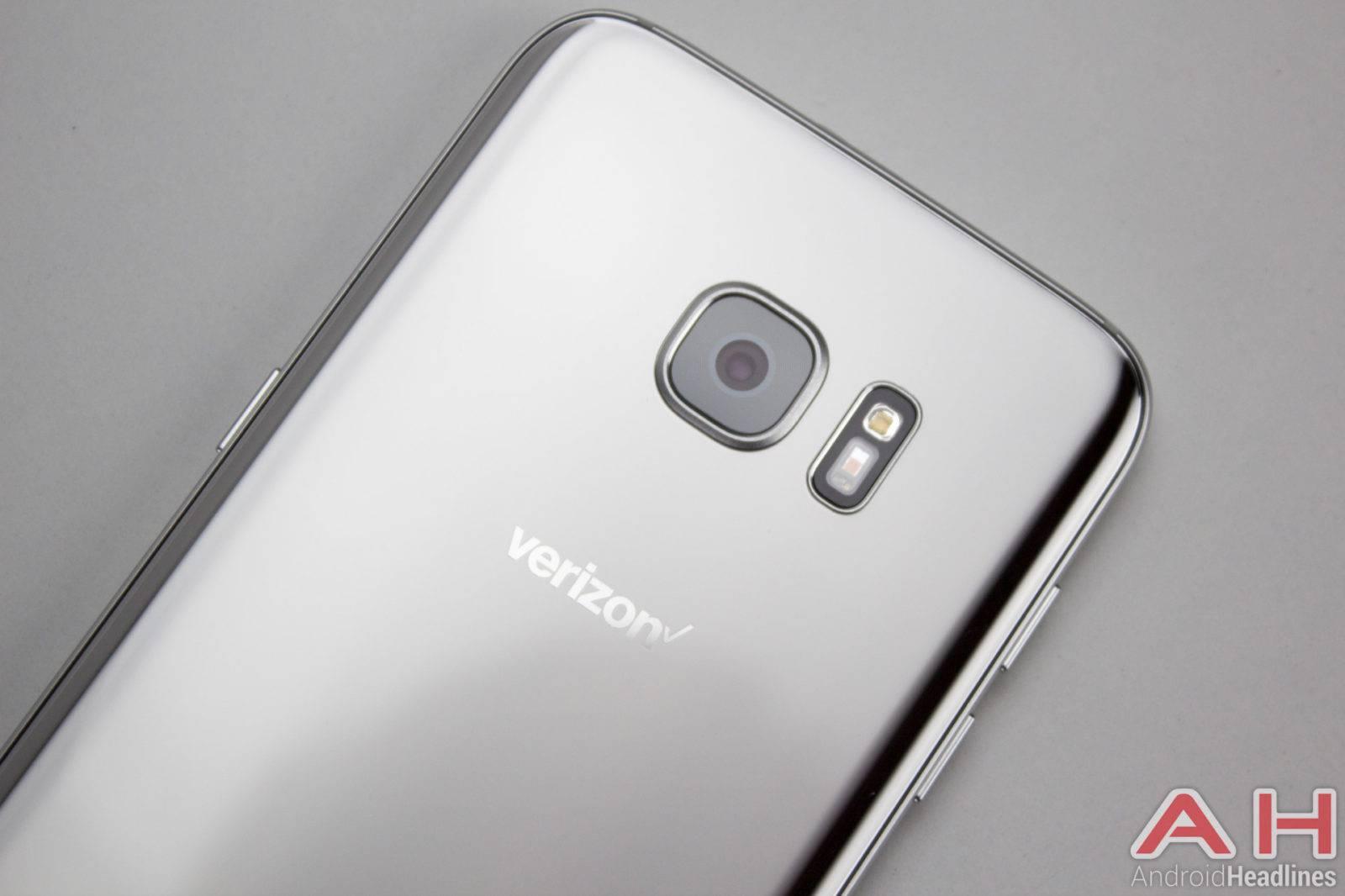 verizon responds to galaxy s7 update amp dt ignite concerns
