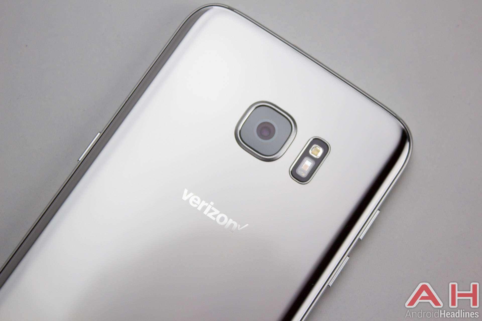 Samsung-Galaxy-S7-Edge-AH-NS-Titanium-04