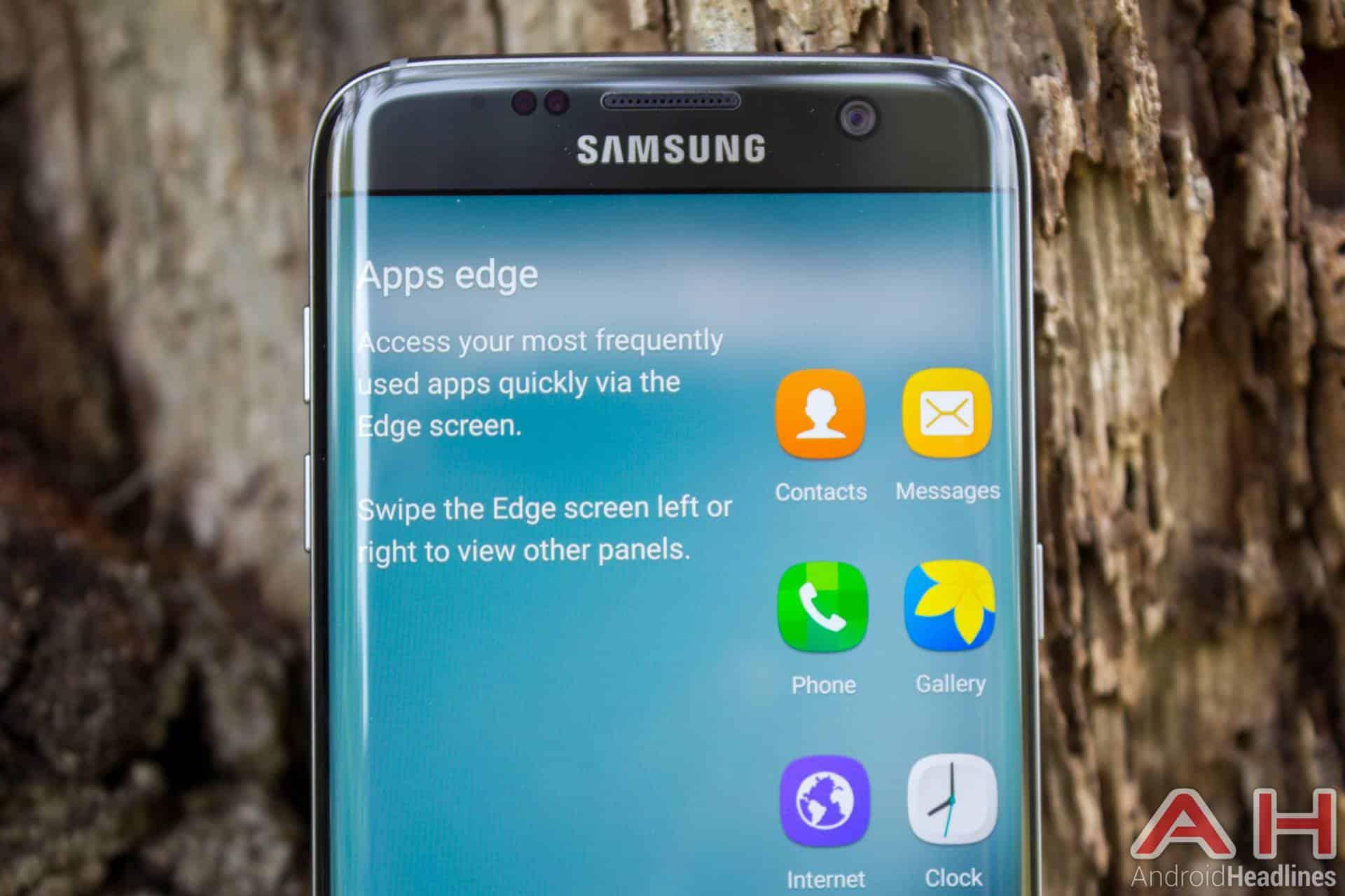 Samsung-Galaxy-S7-Edge-AH-NS-apps-edge