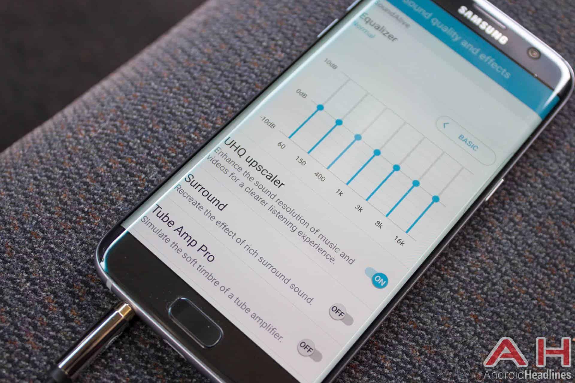 Samsung-Galaxy-S7-Edge-AH-NS-audio-2-samsung-music