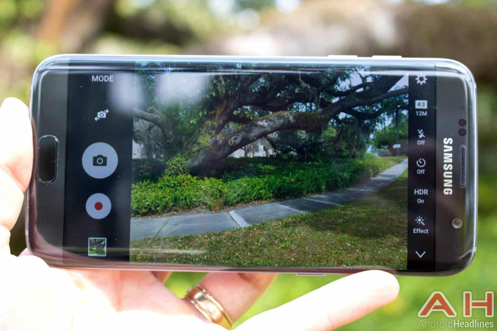 Samsung-Galaxy-S7-Edge-AH-NS-camera