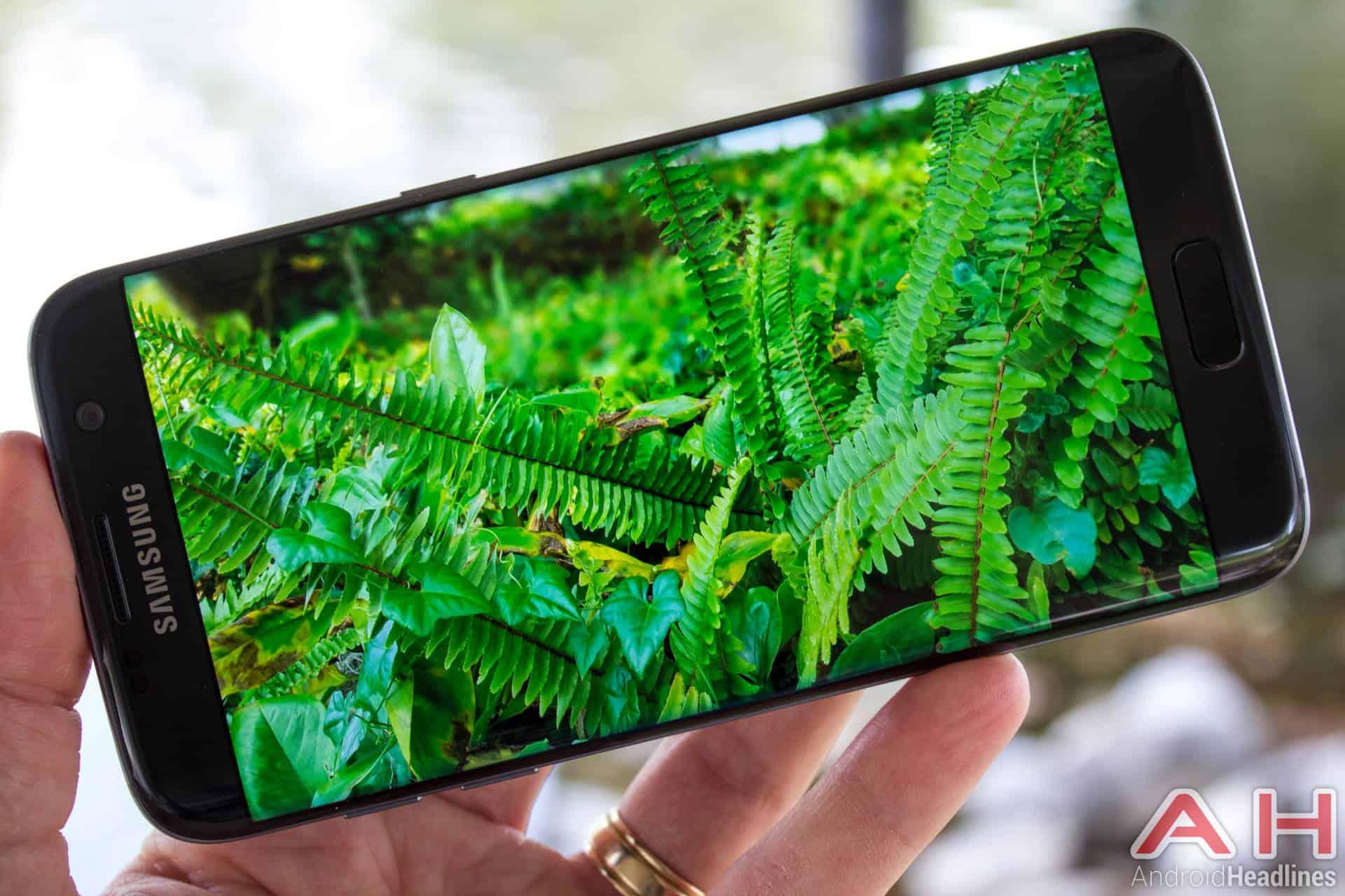 Samsung-Galaxy-S7-Edge-AH-NS-display