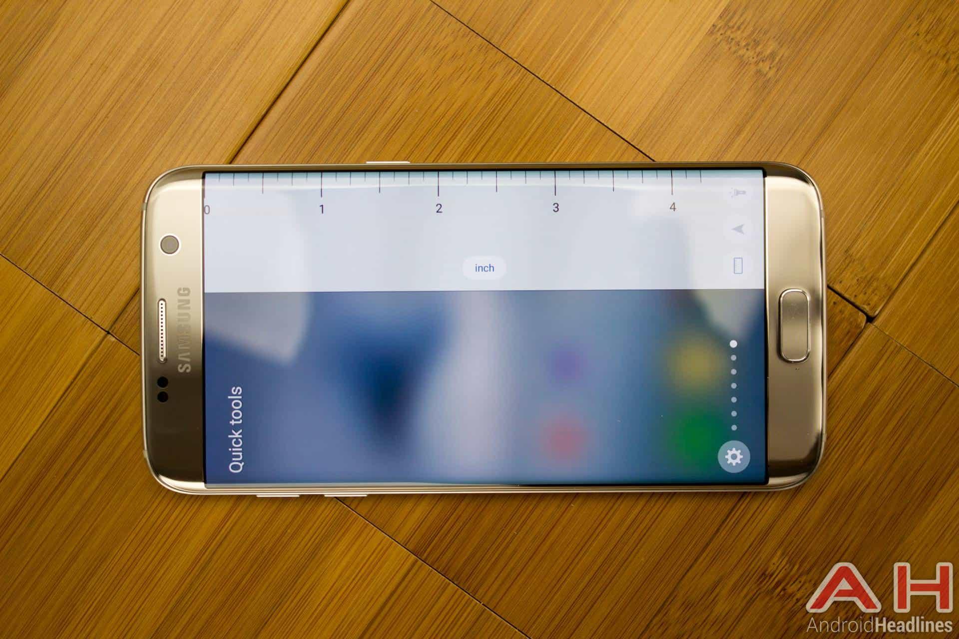 Samsung-Galaxy-S7-Edge-AH-NS-edge-tools