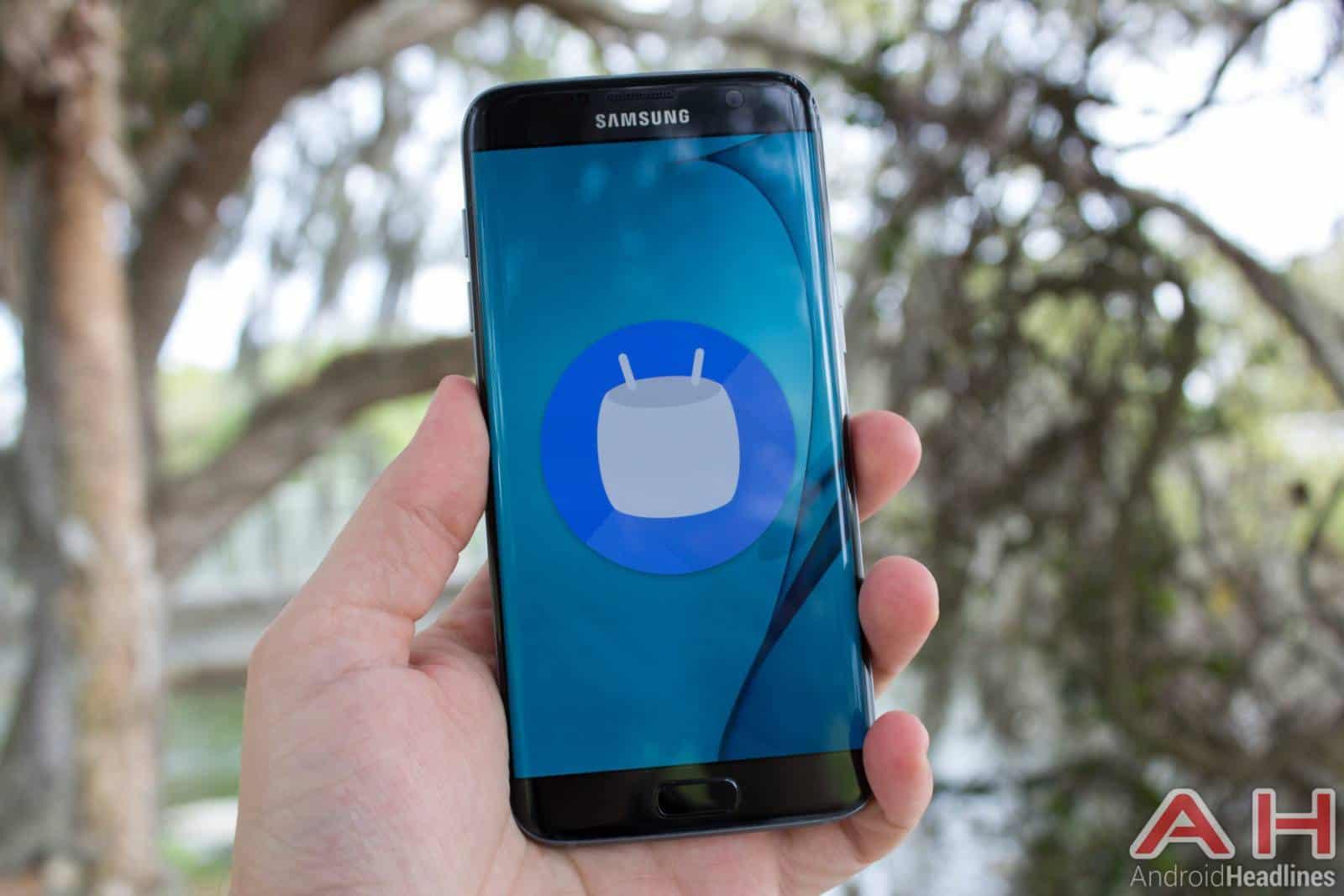 Samsung-Galaxy-S7-Edge-AH-NS-marshmallow