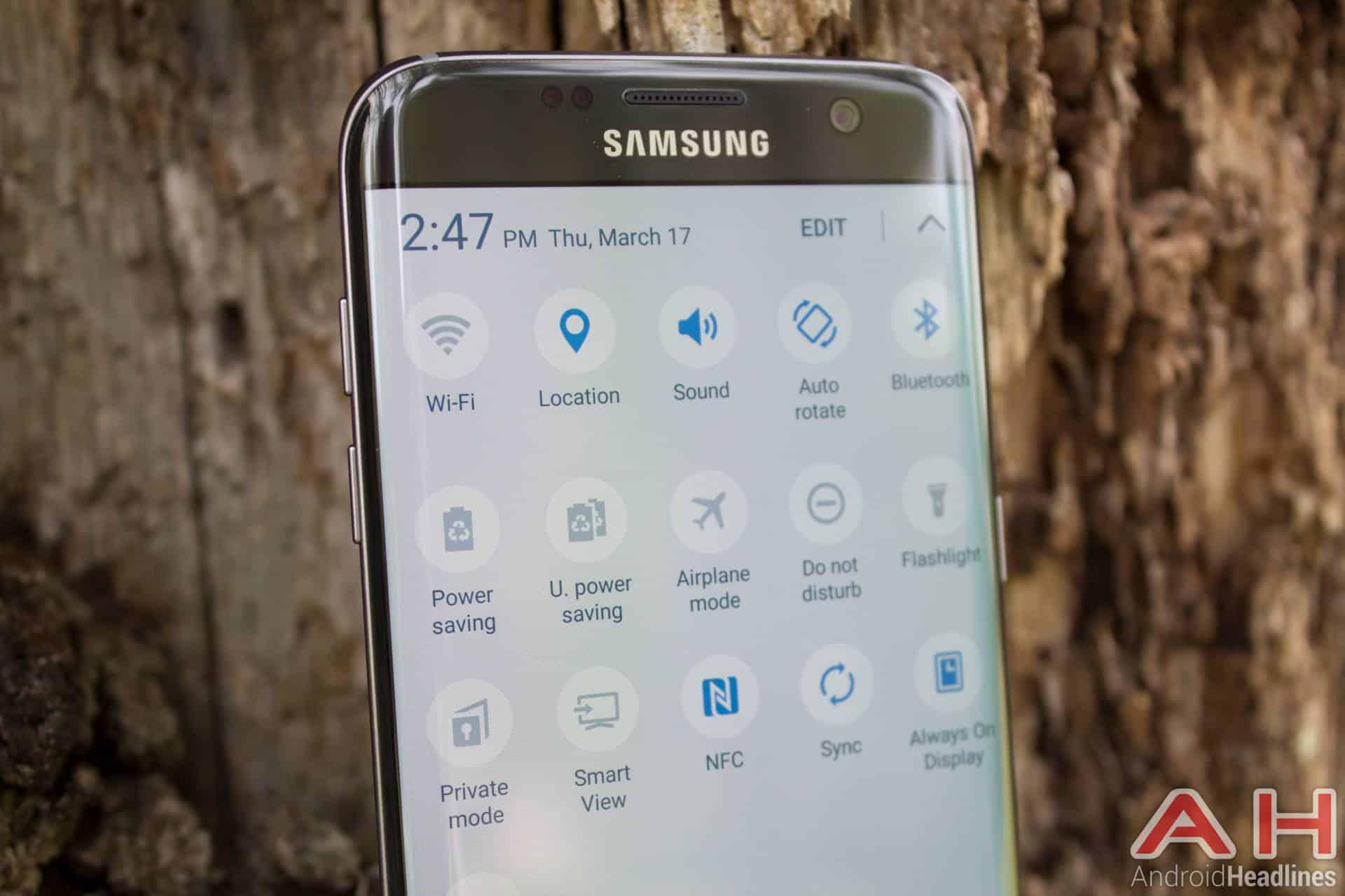 Samsung-Galaxy-S7-Edge-AH-NS-notifications