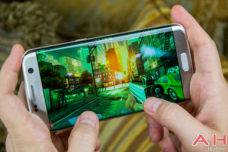 Google Play's Summer Sale Discounts 14 Android Games By 80%
