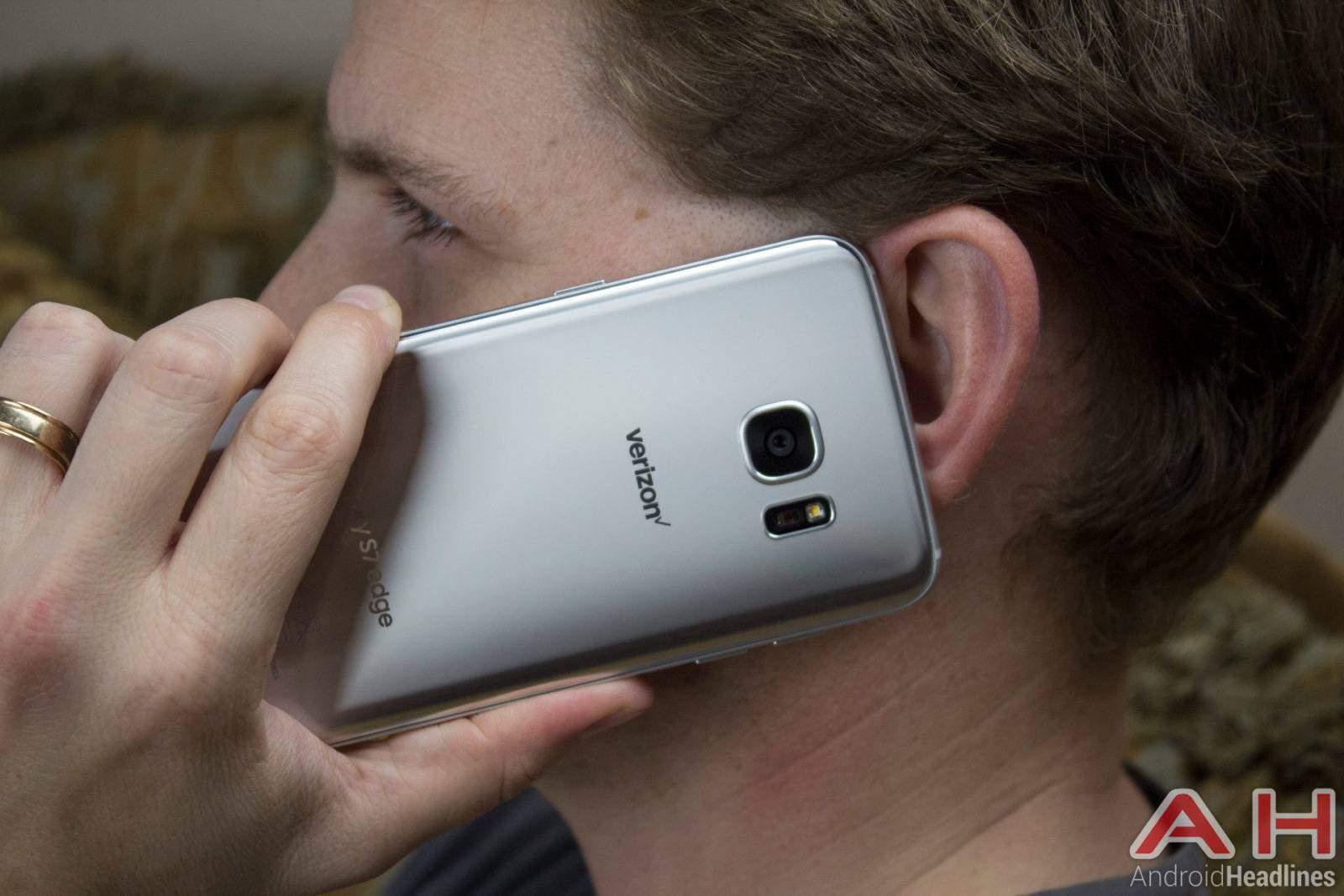 Samsung-Galaxy-S7-Edge-AH-NS-phone