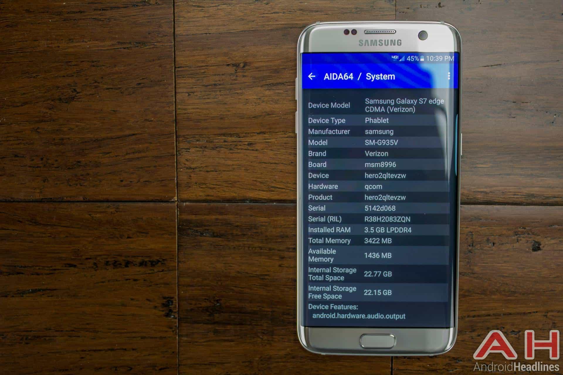 Samsung-Galaxy-S7-Edge-AH-NS-specs
