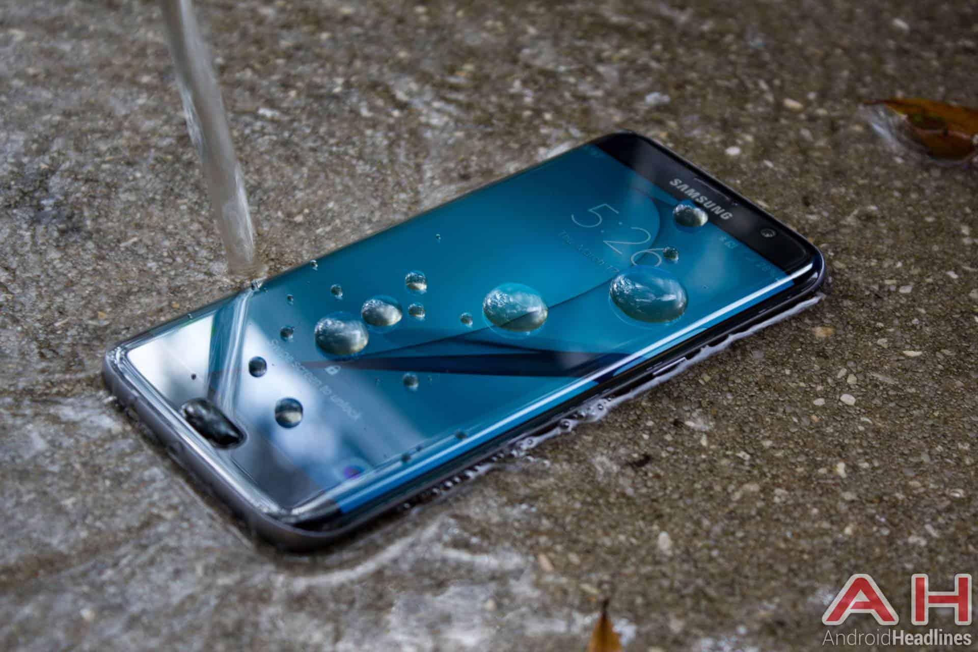 Samsung-Galaxy-S7-Edge-AH-NS-waterproof-05