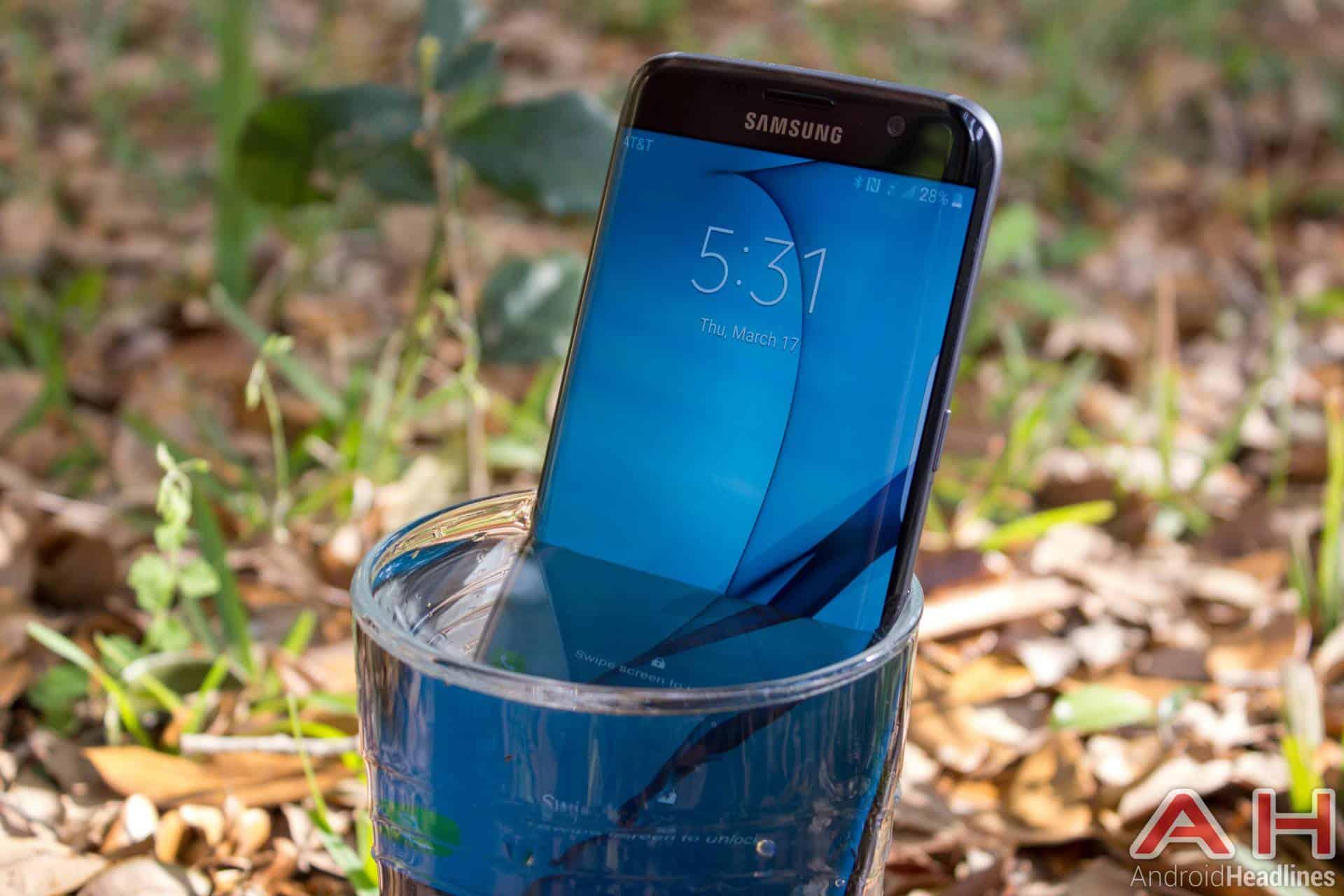 Samsung-Galaxy-S7-Edge-AH-NS-waterproof-14