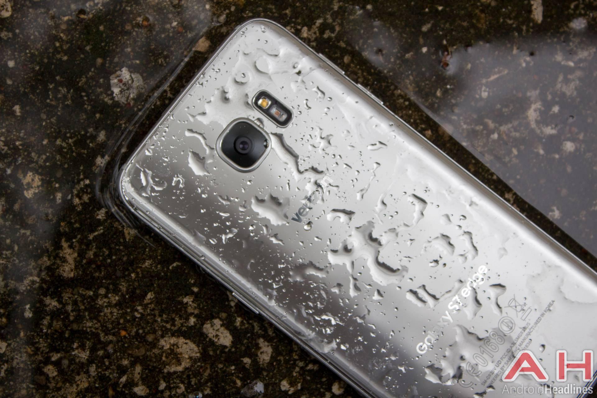 Samsung-Galaxy-S7-Edge-AH-NS-wet-titanium-03-verizon