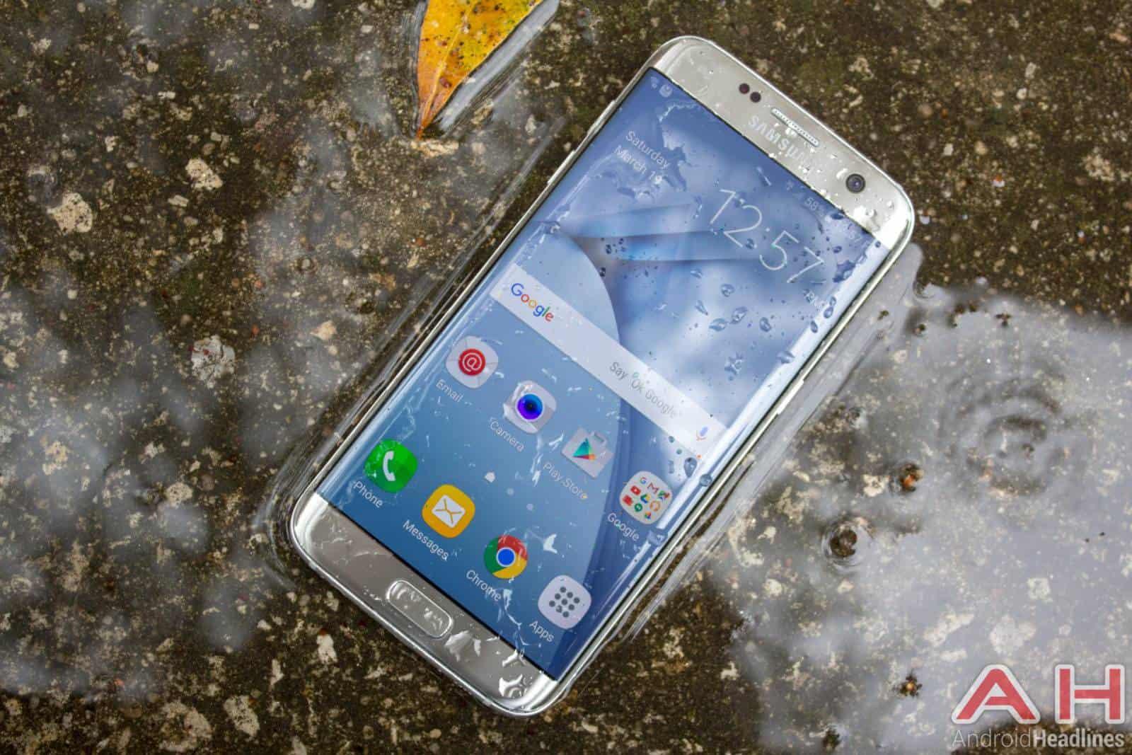 Samsung-Galaxy-S7-Edge-AH-NS-wet-titanium-04