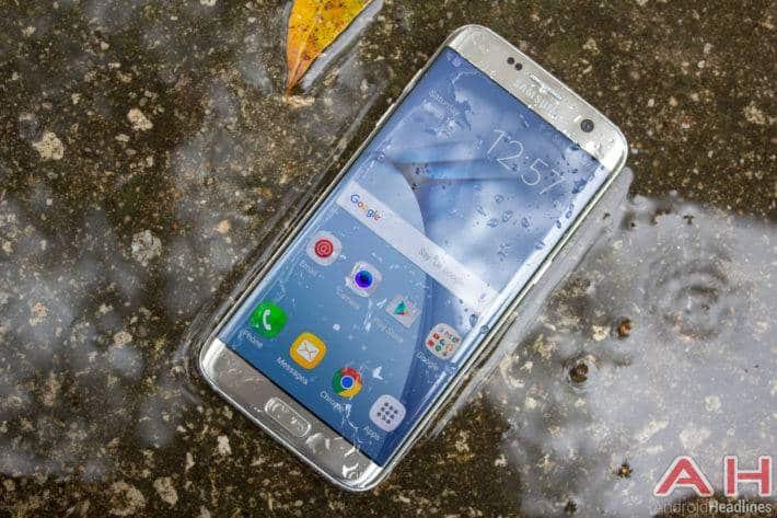 Samsung Galaxy S7 Edge AH NS wet titanium 04
