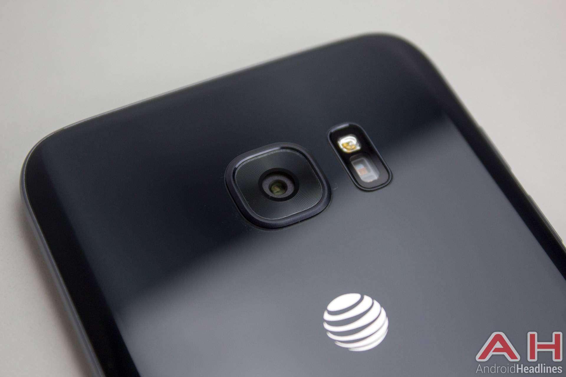 Samsung-Galaxy-S7-Edge-att-logo