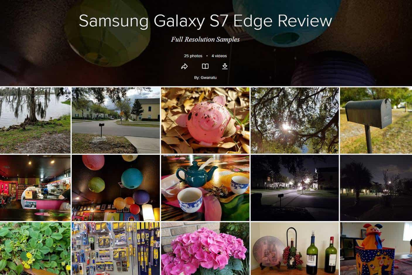 Samsung-Galaxy-S7-Edge-flickr