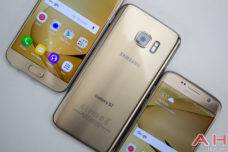 T-Mobile's Galaxy S7 & Edge Get Better Roaming In New Update