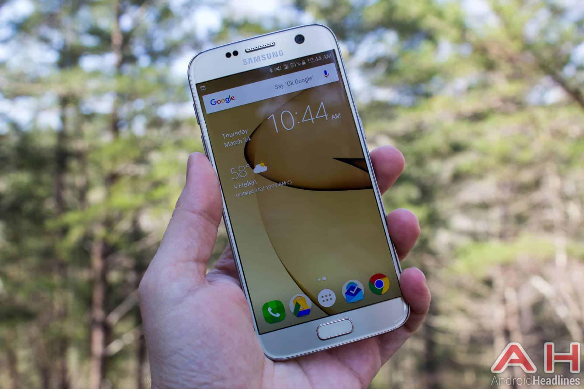 Samsung-Galaxy-S7-Gold-AH-NS-05