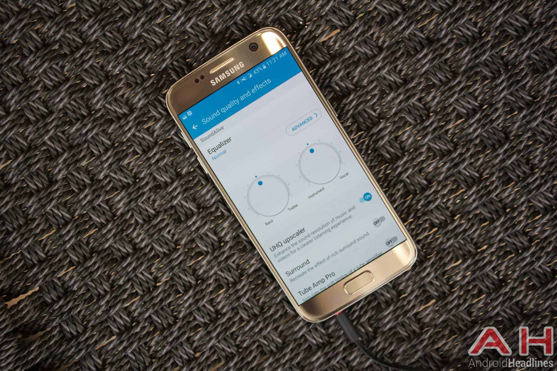 Samsung-Galaxy-S7-Gold-AH-NS-audio-equalizer