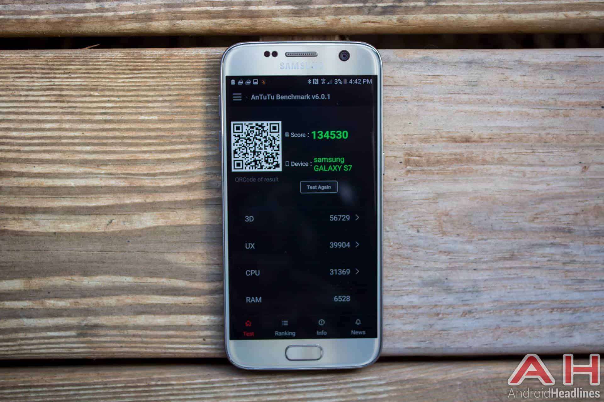 Samsung-Galaxy-S7-Gold-AH-NS-benchmarks