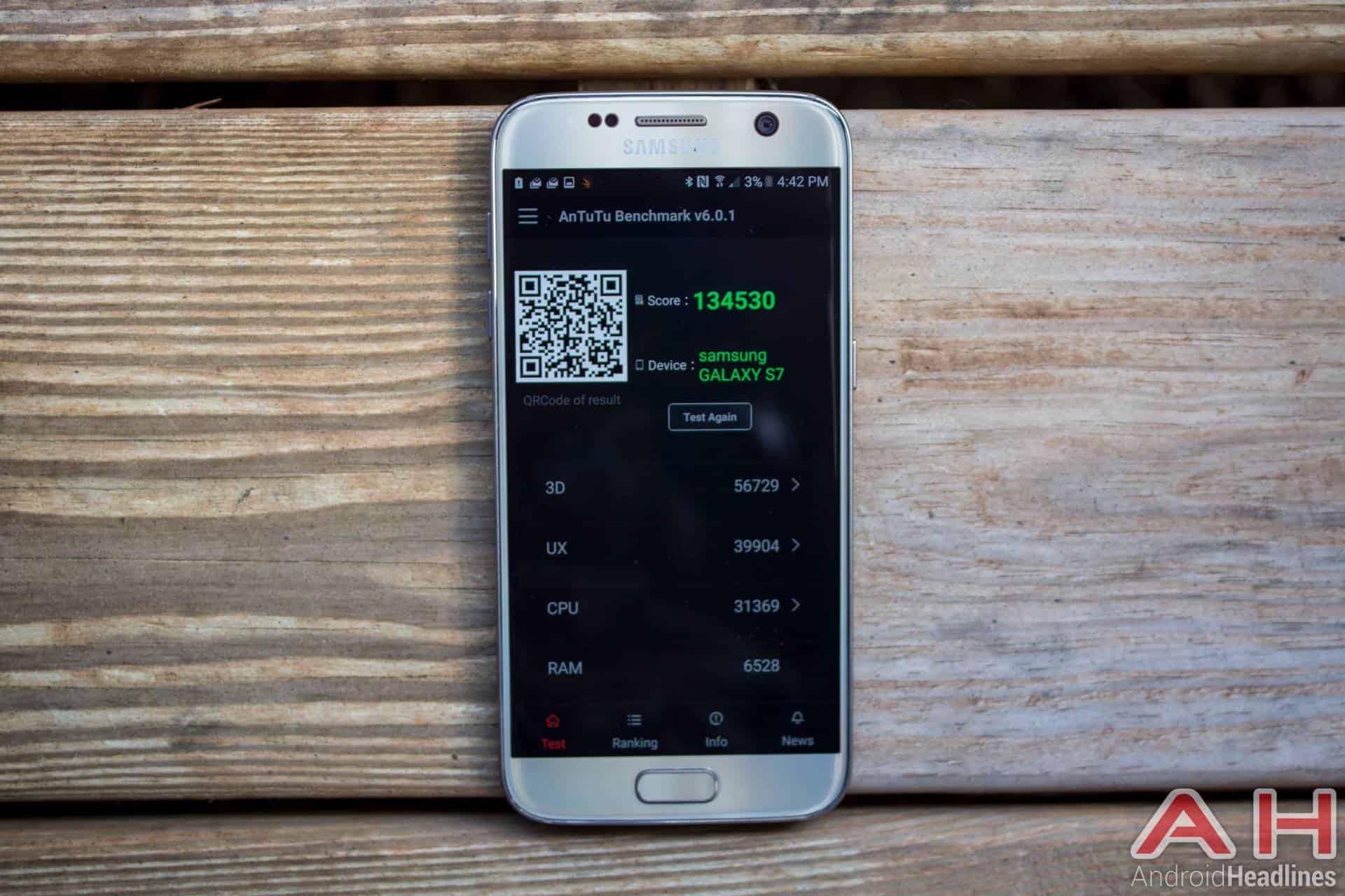 Samsung-Galaxy-S7-Gold-AH-NS-benchmarks