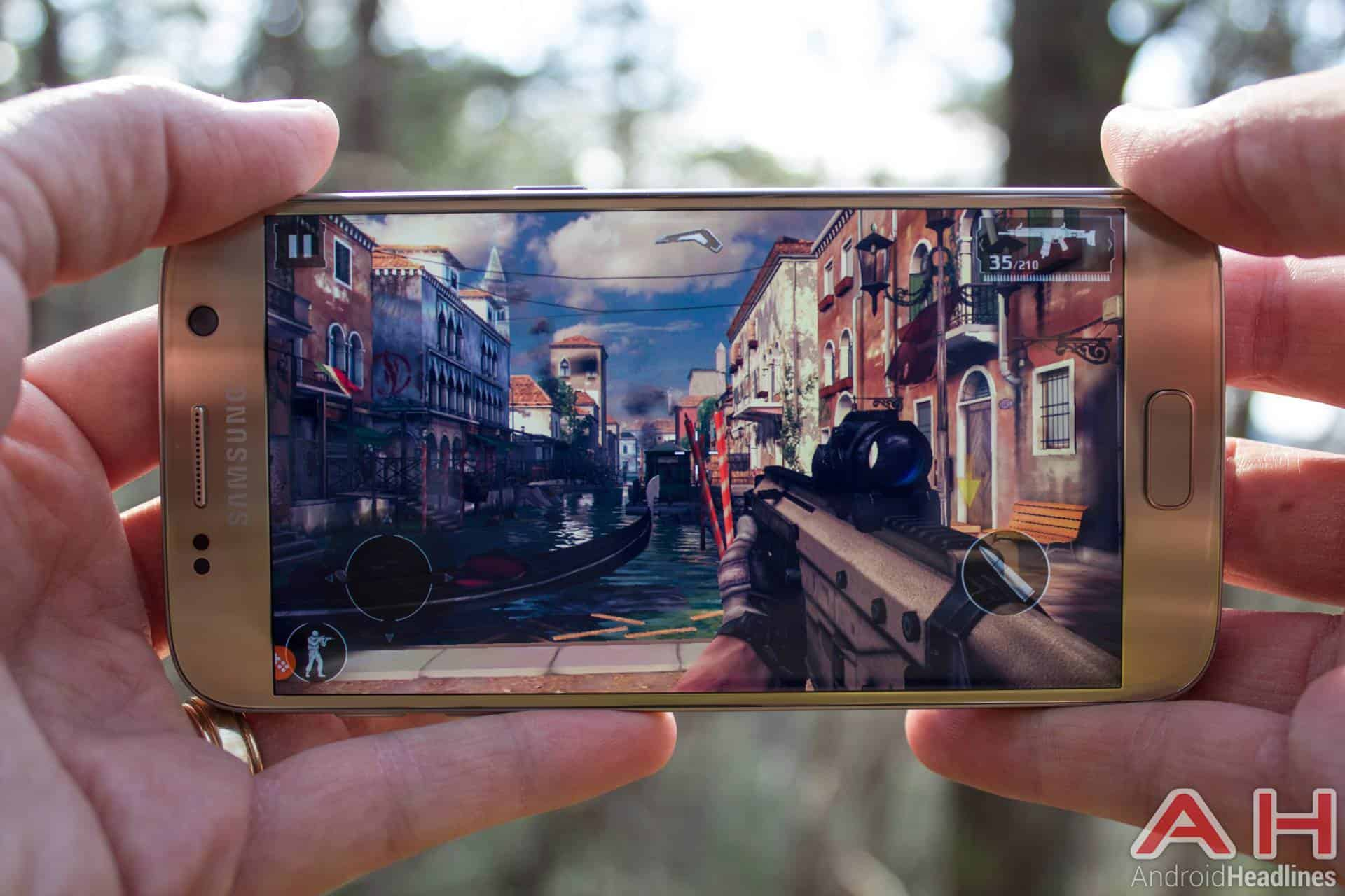 Samsung-Galaxy-S7-Gold-AH-NS-performance