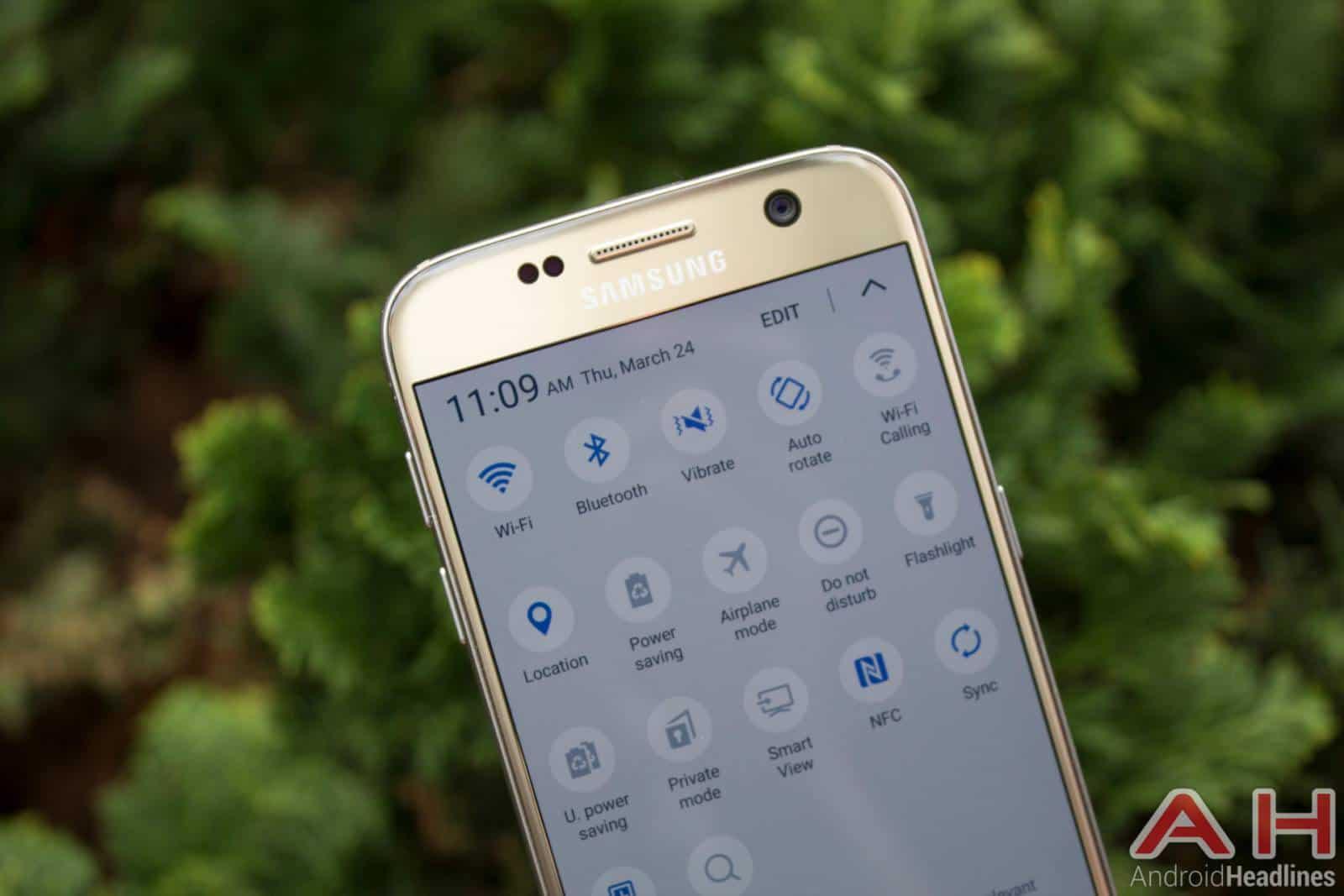 Samsung-Galaxy-S7-Gold-AH-NS-quick-settings